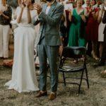 5 astuces pour organiser avec succès un mariage alternatif