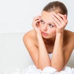 Organisation de mariage, gérez votre stress !