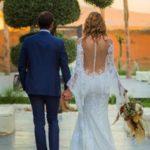 Trouver un lieu pour son mariage à Marrakech