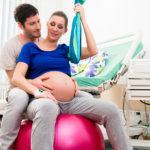 Que faire pour éviter la césarienne à l'accouchement ?