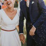 Photos de mariage : oubliez la mode, optez pour le naturel