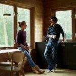 Conseils pour rétablir le dialogue dans le ménage